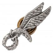 Gapa - odznaka skoczka spadochronowego