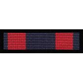 Order Krzyża Wojskowego-Krzyż Kawalerski (nr prod. 04)
