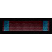Krzyż Zasługi - Brązowy (nr prod. 07br)
