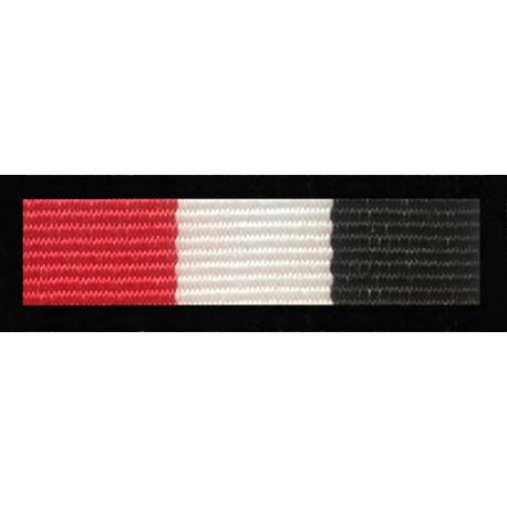 Medal wielonarodowej Dywizji Centrum-Południe w Iraku (nr prod. 18)