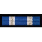 Medal NATO za misję w Afganistanie (ISAF) (nr prod. 19A)