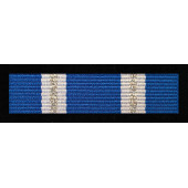 Medal NATO za misję Resolute Support w Afganistanie (nr prod. 19RS)
