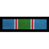 Medal ONZ w Służbie Pokoju UNIFIL (nr prod. 29)