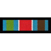 Medal ONZ w służbie pokoju UNPROFOR (nr prod. 30)