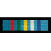 Medal ONZ w Służbie Pokoju MINURCAT (nr prod. 32)