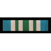 Baretka Joint Service Commendation (nr prod. 45)