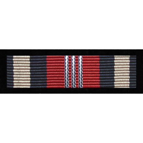 """Medal """"Za zasługi dla Policji"""" - Złoty (nr prod. 60 zł)"""