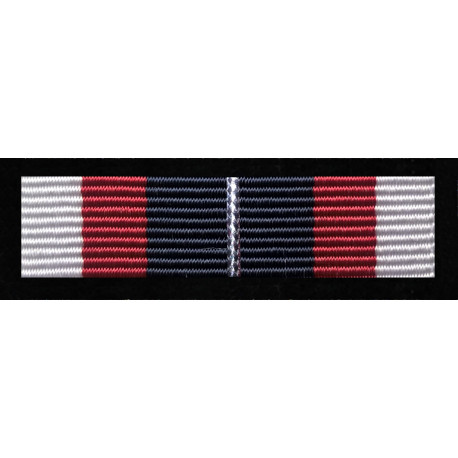 """Odznaka """"Zasłużony Policjant"""" - Brązowa (nr prod. 61 br)"""