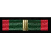 """Medal """"Za Zasługi dla Łowiectwa"""" - Złoty (nr prod. 65 zł)"""