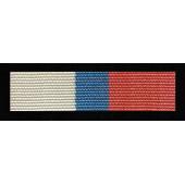 Medal Za Zasługi dla Ligi Obrony Kraju - Brązowy (nr prod. 66 br)