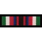 Kombatancki Krzyż Zwycięstwa (ZKRPiBWP) (nr. prod. 80)