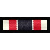 "Baretka Medal ""20-lecia NSZZ Policjantów""  (nr prod 102)"