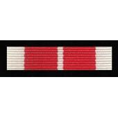 Baretka Medal Komisji Edukacji Narodowej (nr prod. 124)