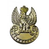 Wojska Lądowe - PINS