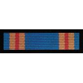 Order Krzyża Niepodległości (nr prod. 104)