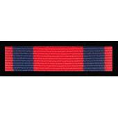Krzyż Wojskowy (nr prod. 103)
