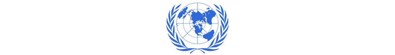 Za misje ONZ