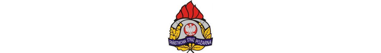 Straż pożarna (PSP, OSP)